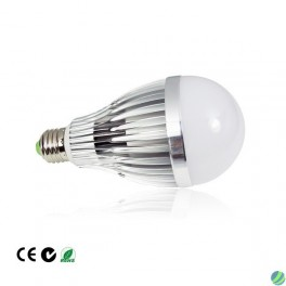 Foco Led Serie Neptuno Plus 120